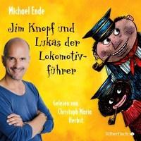 Michael Ende, Rezension, Silberfisch Verlag