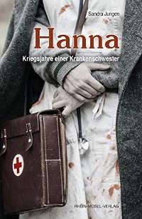 Rezension, Sandra Jungen, Rhein-Mosel-Verlag