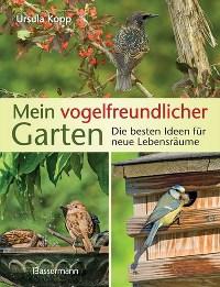 Rezension, Ursula Kopp, Bassermann Verlag,