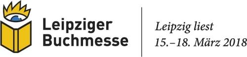 Leipziger Buchmesse, LBM 2018,