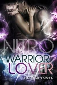 Inka Loreen Minden, Warrior Lover