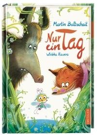 Martin Baltscheit, Dressler Verlag, Rezension