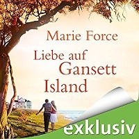 Audible exklusiv, Marie Force, Rezension