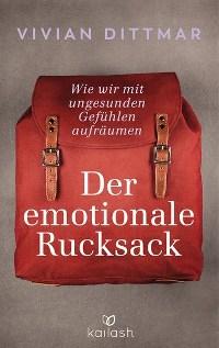 Rezension, Vivian Dittmar, kailash Verlag