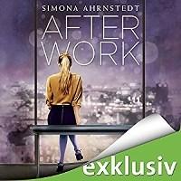 Rezension, Audible exklusiv, Simona Ahrnstedt, Vera Teltz, Bastei Lübbe