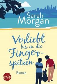 Rezension, Sarah Morgan, Mira Taschenbuchverlag