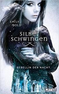 Rezension, Planet!, Emily Bold, Thienemann-Esslinger Verlag,