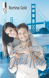 Rezension, bookshouse Verlag, Romina Gold