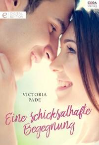 Victoria Pade, Rezension, Cora Verlag