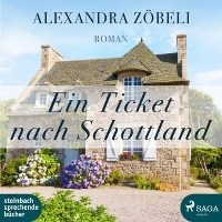 Rezension, Alexandra Zöbeli,