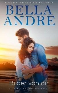 Rezension, Bella Andre,
