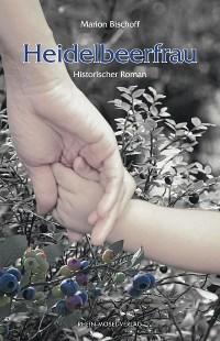 Rezension, Marion Bischoff, Rhein-Mosel-Verlag