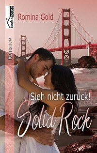Rezension, Romina Gold, bookshouse Verlag