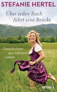 Rezension, Stefanie Hertel, Heyne Verlag