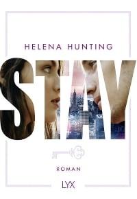 Rezension, Helena Hunting, LYX Verlag