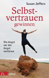 Rezension, Kösel Verlag, Susan Jeffers, Verlagsgruppe Random House