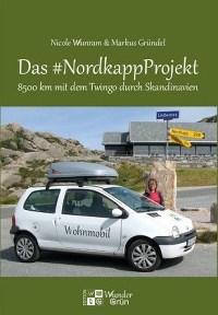 Rezension, Verlag Monka Fuchs, Nicole Wunram, Markus Gründel