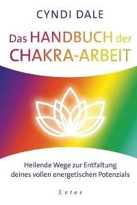 Rezension, Cyndi Dale, Lotos Verlag