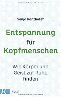 Rezension, Sonja Panthöfer, Sachbuch, Kösel Verlag, Random House Verlage