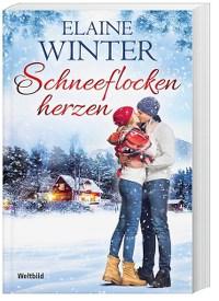 Rezension, Elaine Winter, Weltbild Verlag