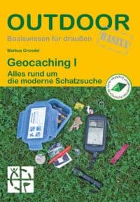 Markus Gründel, Rezension, Conrad Stein Verlag