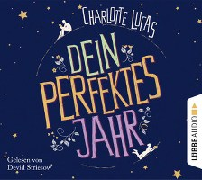 Rezension, Charlotte Lucas, Lübbe Audio