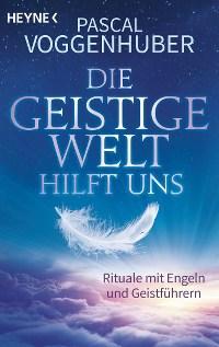 Rezension, Pascal Voggenhuber, Heyne Verlag