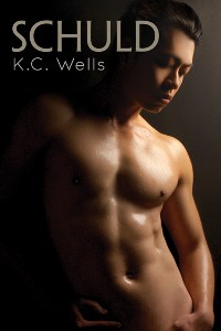 K. C. Wells, Dreamspinner Press, Rezension