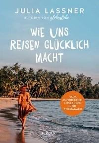 Herder Verlag, Rezension, Julia Lassner