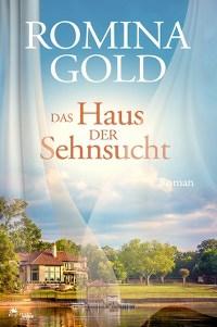 Rezension, Romina Gold, Feuerwerke Verlag