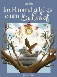KoRos Nord Verlag, Jando, Rezension