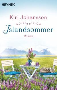 Rezension, Kiri Johansson, Heyne Verlag