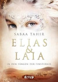 Rezension, One Verlag, Bastei Lübbe, Sabaa Tahir, Fantasy,