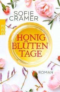 Cover, Rohwohlt Verlag, rororo, Sofie Cramer, Rezension, Heidschnuckenweg