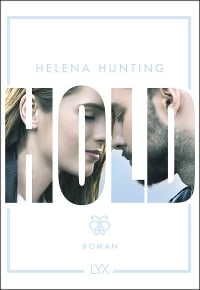 Helena Hunting, LYX Verlag, Rezension, Cover