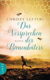 Limes Verlag, Random House Verlage, Cover, Christy Lefteri, Rezension