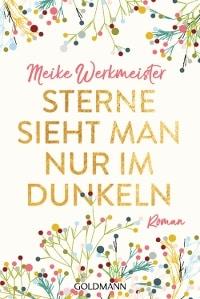 Meike Werkmeister, Cover, Goldmann Verlag, Rezension,