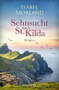 Cover, Knaur Verlag, Droemer Knaur, Isabel Morland, Rezension