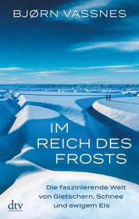 Rezension, Bjørn Vassnes, dtc Verlag, Cover