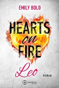 Cover, Rezension, Emily Bold, Montlake Romance