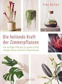 Rezension, Fran Bailey, Irisiana Verlag, Random House Verlage