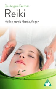 Rezension, Dr. Angela Fetzner,