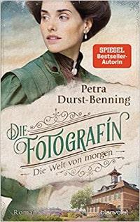 Rezension, blanvalet Verlag,