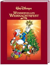 Rezension, Walt Disney, Entenhausen. Comics, Weltbild Verlag