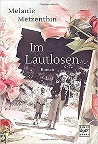 Rezension, Melanie Metzenthin, Tinte und Feder, Leise Helden-Reihe