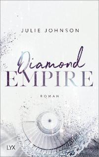 Rezension, Julie Johnson, LYX Verlag, Trilogie, Forbidden Royals