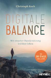 Heyne Verlag, Rezension, Christoph Koch,