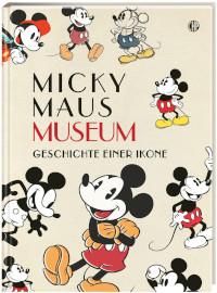 Disney, Micky Maus, Carlsen Verlag, Rezension, CHP